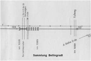 1960_Falkenbachbruecke_Streckenskizze_x2F3_F