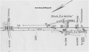 1960_Gleisplan_Anschluss_Zur_Mühlen_x1F2_F