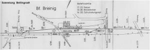 1960_Gleisplan_BfBreinig_x1F3_F