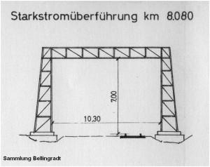 1960_Starkstromleitungsgeruest_x1F2_F