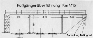 1960_Stolberg_Strassenbahnbruecke_Finkensiefstrasse_x1F1_F