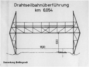 1960_Ueberfuehrung_Materialseilbahn_x1F2_F