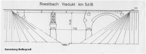 1960_Zeichnung_Viadukt_Ruest_x1F2_F
