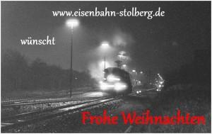 1975_02_06_StolbergHbf_BezV_x1F3_F