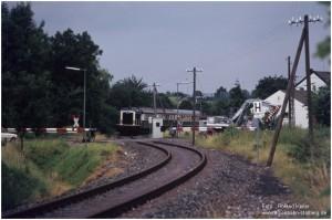 1981_07_12_Walheim_BueHahnerStrasse_211088_x18F3_F