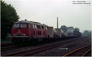 1982_05_21_BfWalheim_215027_Rgd_mit_Lue_Ausschnitt_x12F4_F