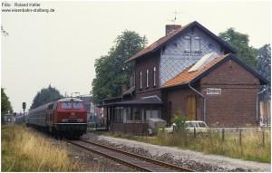 1986_09_12_BfBreinig_215117_SzKirchentagAachen_Kalterherberg_x2F10_F