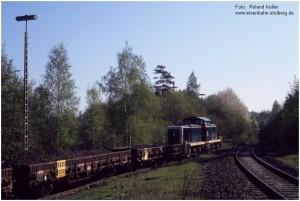 1990_05_02_Stolberg_WARuest_290259_x27F4_F