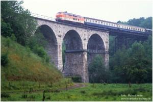 1990_06_02_Falkenbachbruecke_218148_Sz_Vennbahneroeffnung_Touristikverkehr_x1F3_F