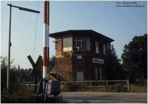 1990_08_01_BfWalheim_Stw_Wf_x2F3_F