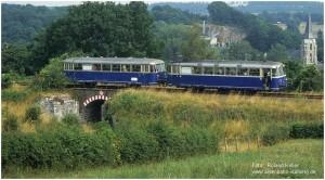 1994_07_17_beiHahn_VennbahnSchienenbus_214_Ausschnitt_x1aF4_F