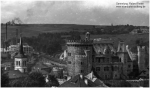 1_1928_Stolberg_Panorama_von_Katzhecke_auf_Hammerfeld_Ausschnitt_BfStolberg_Hammer_x1F2_F
