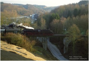 2000_12_17_Stolberg_ViaduktRuest_503708_556_x2F3_F