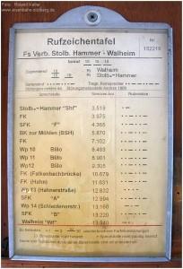 2010_07_10_BfWalheim_StwWf_Innenraum_Rufzeichentafel_x4_F