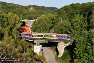 2012_09_09_Stolberg_Viadukt_Ruest_643202_x1F2_F
