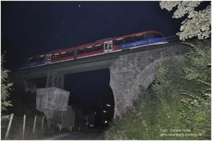 2014_09_13_ViaduktRuest_Nachtfoto_BR643_x1_F