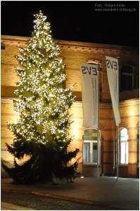 2014_12_02_StolbergHbf_EG_Christbaum_x3best_F
