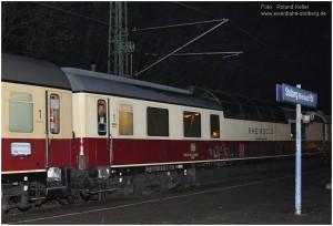 2014_12_20_StolbergHbf_AKERheingoldzug_Domecar_x5F2_F
