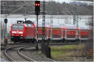 2014_12_21_StolbergHbf_146025_RE1_Einfahrt_x5_F