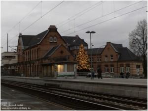 2014_12_23_StolbergHbf_x3_F
