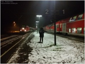 2014_12_30_StolbergHbf_RE1Treffen_x1_F