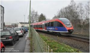 2014_12_31_Stolberg_Eisenbahnstrasse_643213_713_x1_F