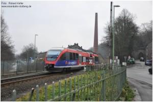 2014_12_31_Stolberg_Eisenbahnstrasse_643213_713_x2_F