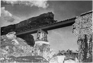 9_1945_02_14_Stolberg_ViaduktRuest_USATC_Lok2255uxx_x1F2_F