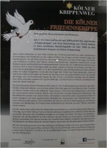 Beschreibung_Friedenskrippe