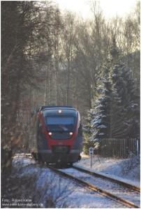 2014_12_28_Stolberg_beiBueMuensterbachstrasse_643717_x9_F