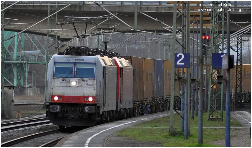 2015_01_04_StolbergHbf_Crossrail_185581_uBR185x1_F