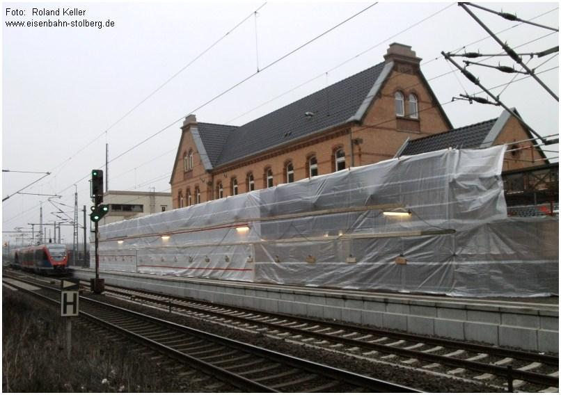 2015_01_23_StolbergHbf_EG_Sanierung_Bahnsteigdach_Gl43_x1_F