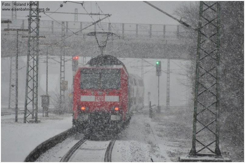 2015_01_24_StolbergHbf_Ausfahrt_RE1_146017_x4_F
