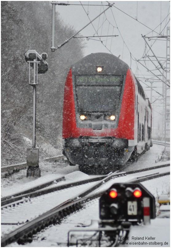 2015_01_24_StolbergHbf_Einfahrt_RE1_146017_x2_F