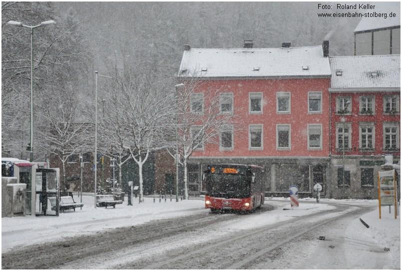 2015_01_24_StolbergMarkt_Bus_Linie8_x6_F