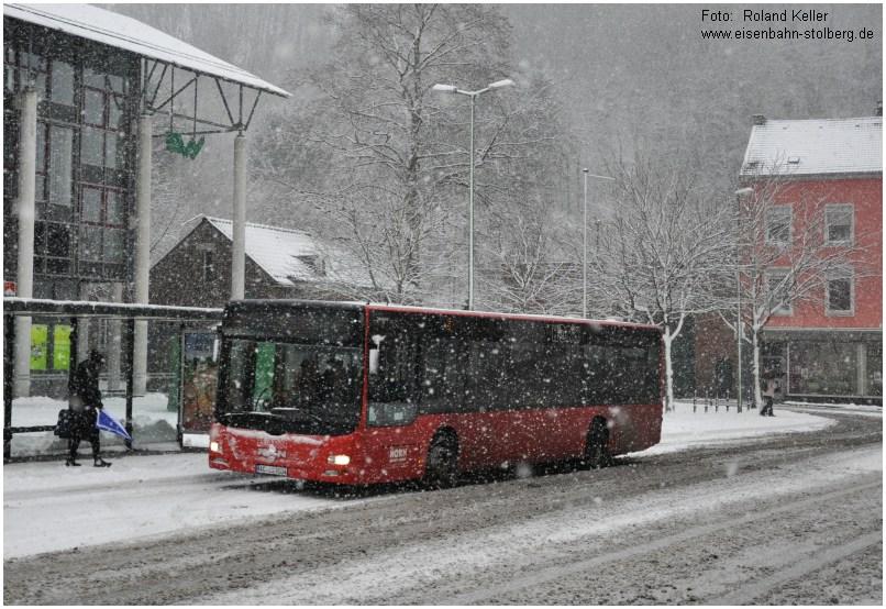 2015_01_24_StolbergMarkt_Bus_Linie8_x7_F