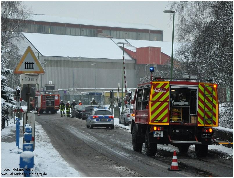 2015_01_24_Stolberg_BueMuensterbachstrasse_Unfall_x9_F