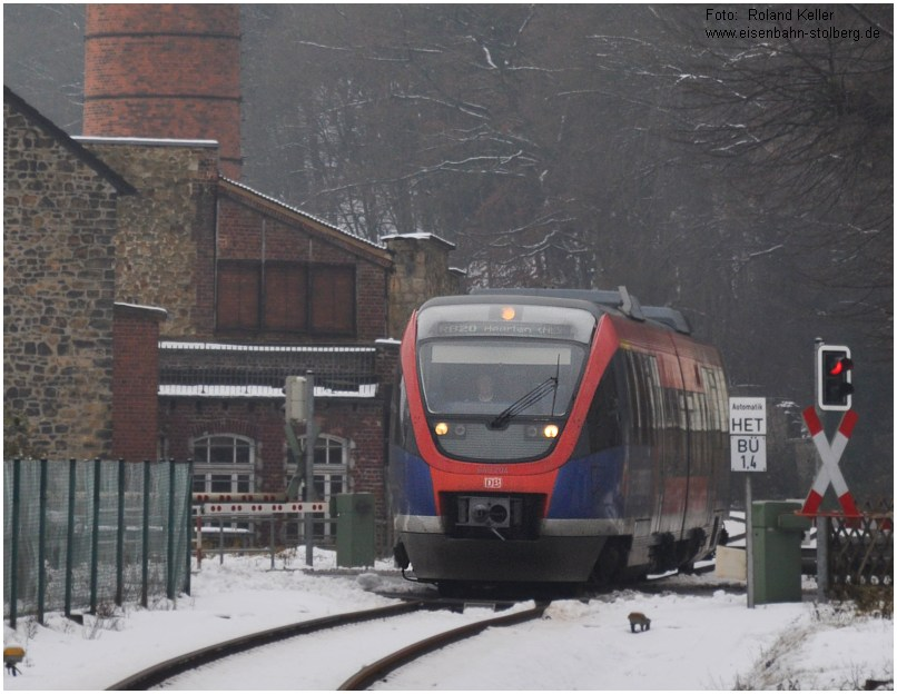 2015_01_25_Stolberg_BueEisenbahnstrasse_643204_x2_F