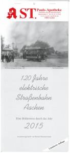 2015_Strassenbahnkalender_Titelbild