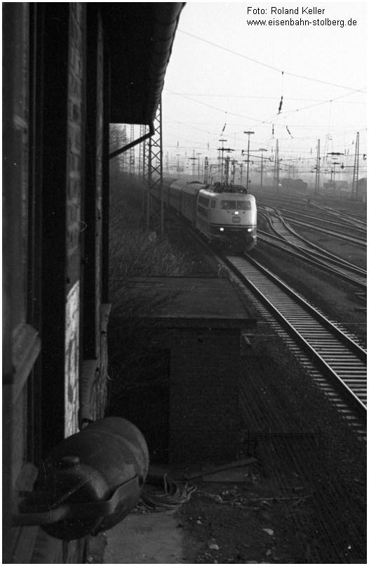 1975_02_06_StolbergHbf_BlickausStwSt_103154mitD240_Moskau_Paris_x1F3_F