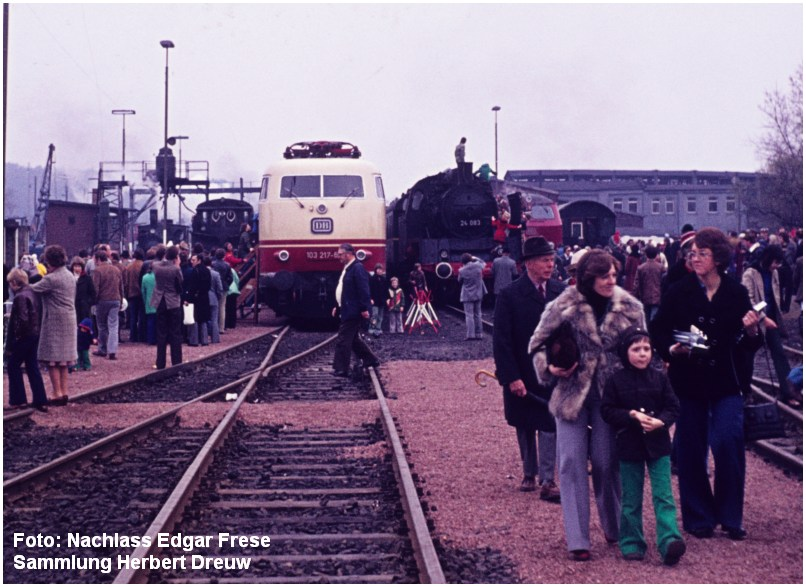 1976_04_04_BwStolberg_DLA_103217_x1F2_F