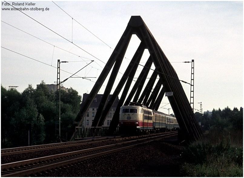 1978_09_15_Dueren_Dreigurtbruecke_103189_x3F2_F