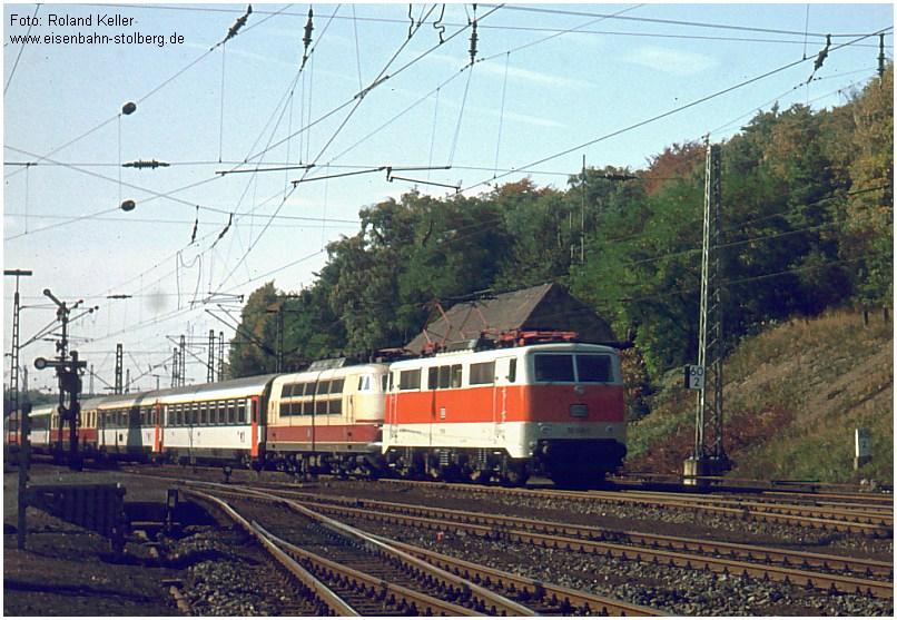 1979_10_09_StolbergHbf_103130_u_111139_mitD435Parsifal_x1F3_F
