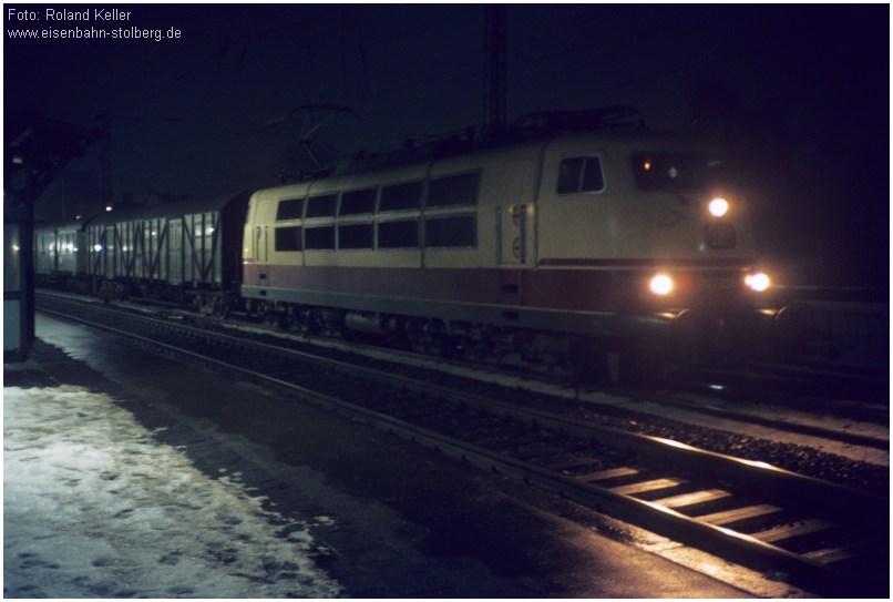 1981_12_23_StolbergHbf_103239_NZug_x1F6_F