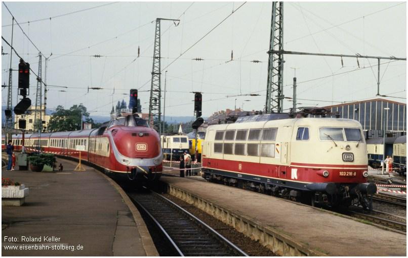 1985_08_18_AachenHbf_601001u601005u103216_x1F2_F