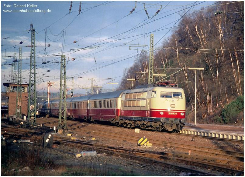 1986_04_23_StolbergHbf_103193_ICKarolinger_x1aF3_F