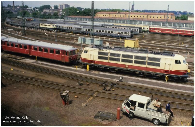 1986_06_24_AachenHbf_103191_815784_815782_x3F4_F