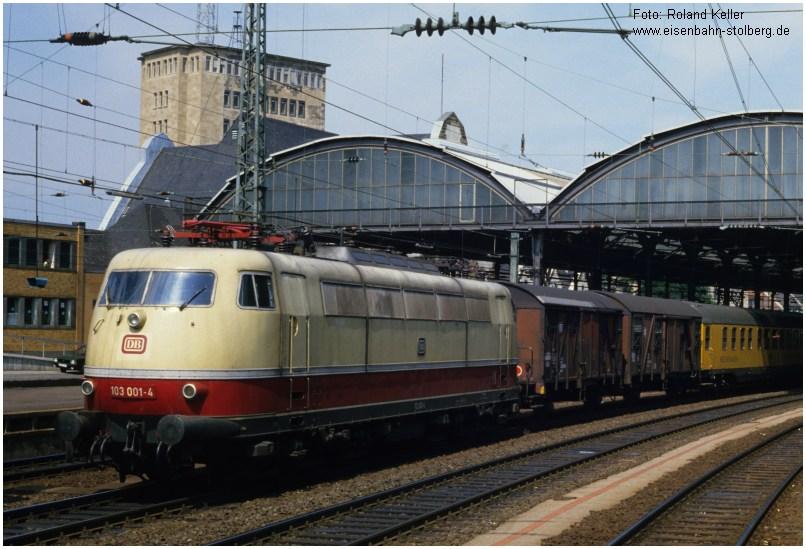 1986_06_25_AachenHbf_103001mMesszugu515624imHg_x1F3_F