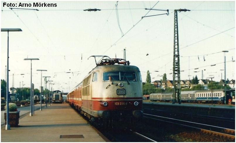1986_BfDueren_103235_x1F4_F_Foto_Arno_Moerkens