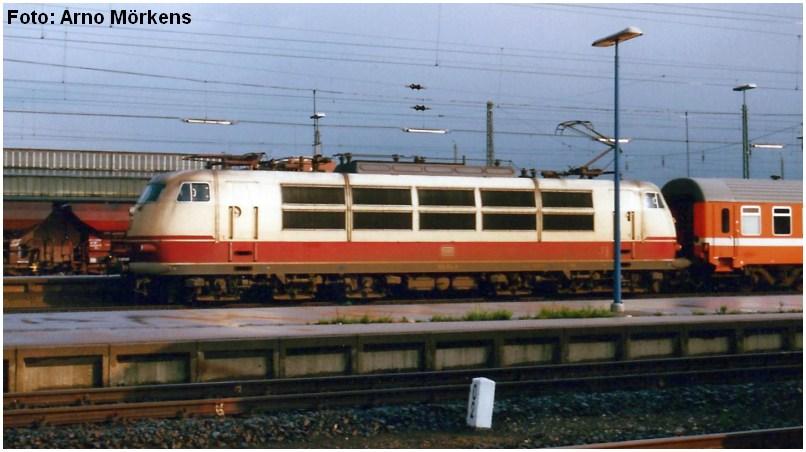 1986_BfDueren_103xxx_x3F4_F_Foto_Arno_Moerkens